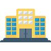 Icon Sekolah(3)