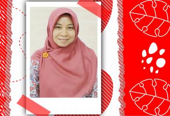 Mis-Dewi1