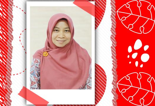 Ms-Dewi