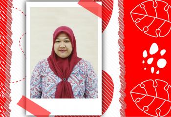 Ms-Fatmah1