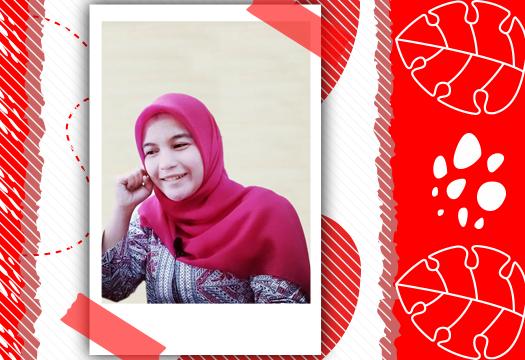 Ms-Nia