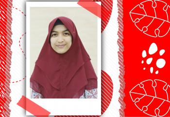 Ms-Shara1